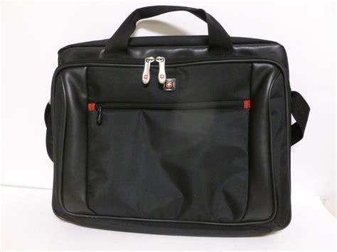 Swiss Messenger Bag Swiss Gear Wenger Laptop Shoulder Messenger Bag