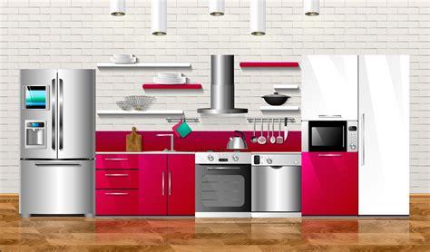 appliance repair   cost service checklist  quotes