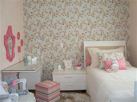 como decorar o quarto tecido na parede qual o melhor tecido para parede decorando casas