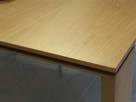 tavoli rettangolari allungabili tavolo misuraemme prisma rettangolari rettangolari allungabili