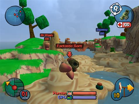 full version 3d games free download for pc worms 3d game free download full version for pc