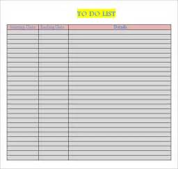 to do list word template free excel templates out of darkness
