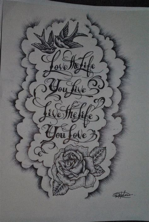 tattoo design 2012 half sleeve designs drawings design