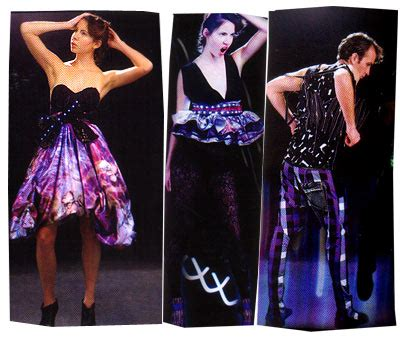 fashion designers salary per year skincare fashion designer plus size fashions