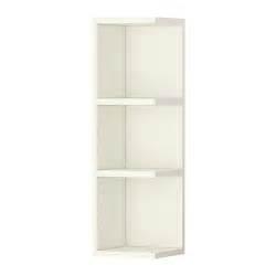 spiegelschrank 2m lill 197 ngen end unit white ikea