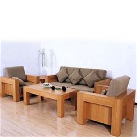 wood home furniture in coimbatore tamil nadu india