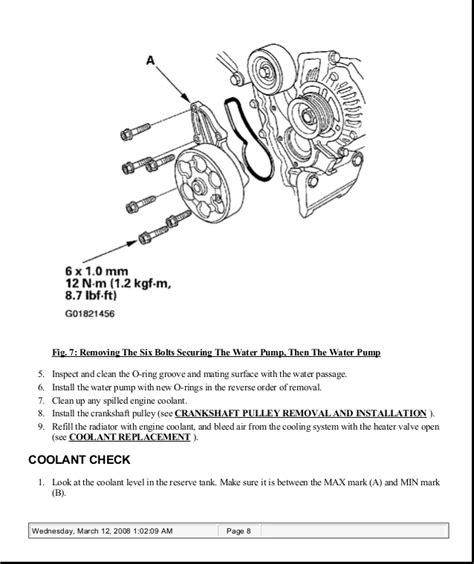 service manual 2006 acura tsx ignition coil replacement 2006 acura tsx service repair manual