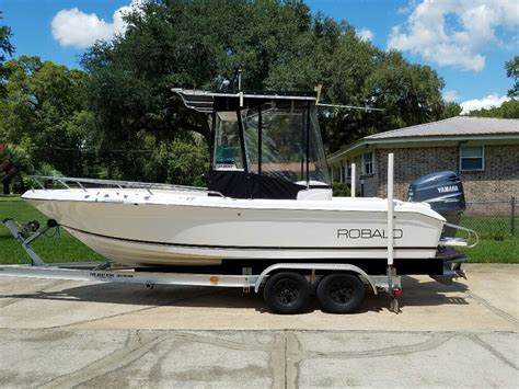 robalo boats photos robalo 2004 for sale for 21 500 boats from usa
