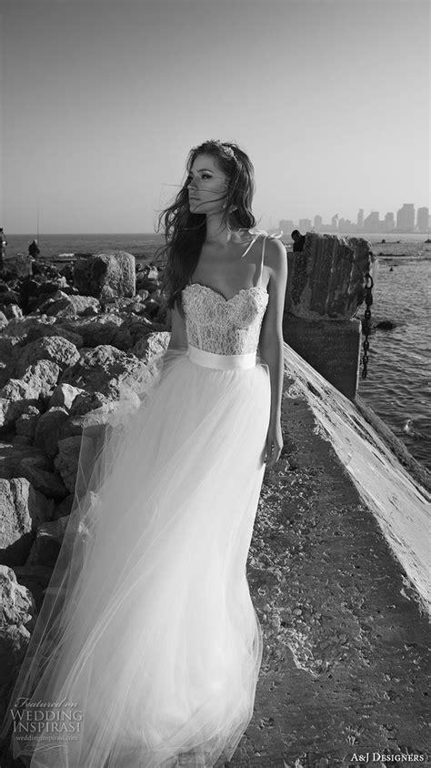25  best ideas about Bustier wedding dresses on Pinterest
