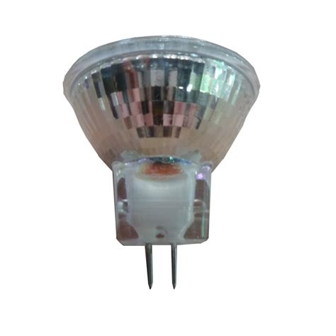 lade a led attacco g4 le led g4 12 volts 28 images oule led g4 9 led smd