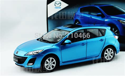 buy mazda car popular mazda 3 models buy cheap mazda 3 models lots from