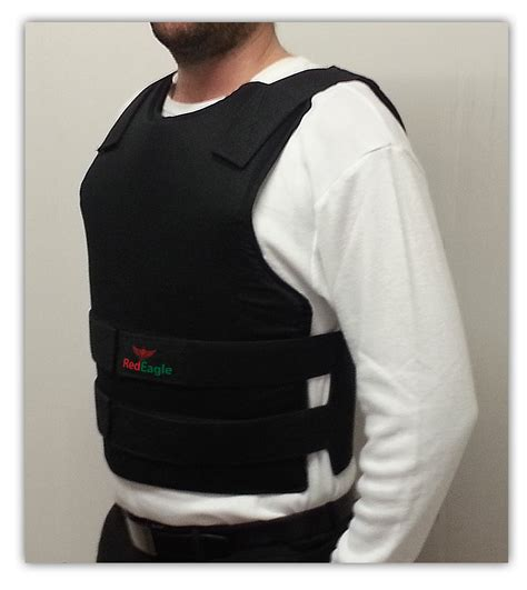 best bulletproof vest buy best high performance bulletproof vests