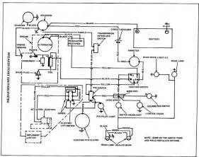 wheel lawn tractor wiring diagram get free image about wiring diagram