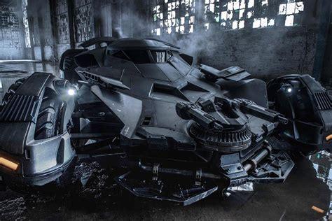 Home Design Show Los Angeles the many batmobiles of batman batcars and tanks