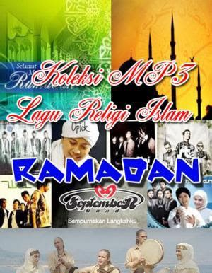 download mp3 armada religi download lagu mp3 religi