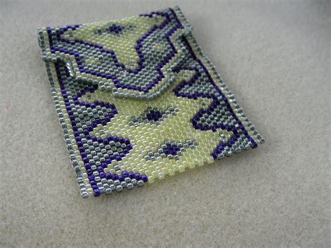Free Patterns Peyote Patterns Gallery