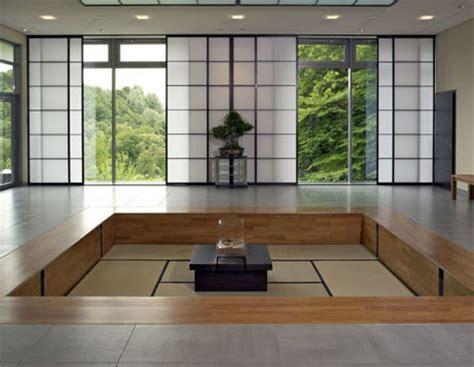 japanische einrichtung japanische wohnungseinrichtung ein st 252 ck asien zuhause