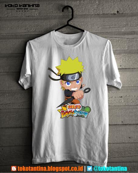kaos print dtg terima pesanan kaos polos polo shirt