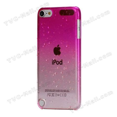 Ss6103 Ultra Slim Gradient Ipod Touch 5 6 the world s catalog of ideas