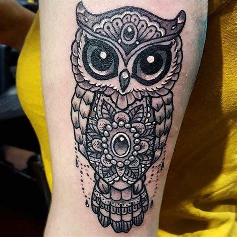 geometric tattoo gold coast 146 best images about owl tattoo on pinterest owl