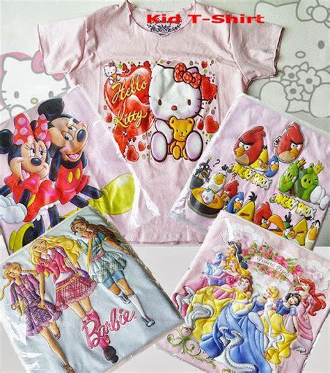 Kaos Kimono Anak Laki Laki 9 12 Thn Size 16 18 20 Harga Grosir Km299 jual baju anak umur setahun 1 th pakaian anak balita