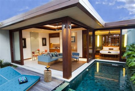 2 bedroom private pool villa seminyak maca villas seminyak luxury villas near potato head