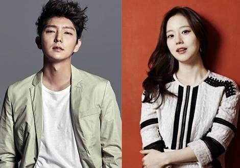 sinopsis film drama korea may queen sinopsis lengkap film korea steal my heart baru sinopsis