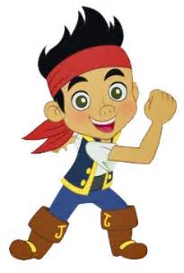 pirate numbers clipart cliparthut free clipart