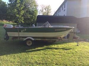 inflatable boat for sale craigslist 17 best ideas about craigslist boats for sale on pinterest