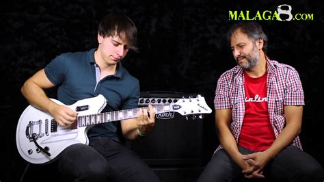 youtube tutorial de guitarra tipos de pastillas para guitarra el 233 ctrica tutorial