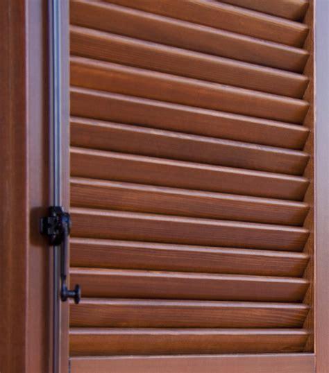 persiane legno prezzi prezzi porte falegnameria di chivasso