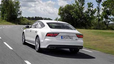 Audi A7 Autoscout24 by Audi A7 Gebraucht Kaufen Bei Autoscout24