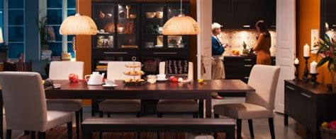 dining room ideas ikea 2011 ikea dining room designs ideas
