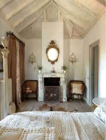 vintage chic bedroom rustic vintage shabby chic bedroom home design pinterest