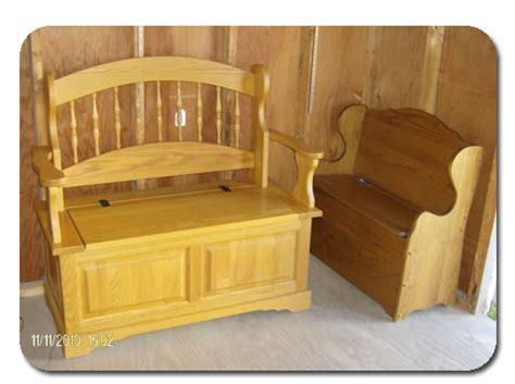 bench seat with storage underneath ridge cabinet sheds portable buildings gazebos
