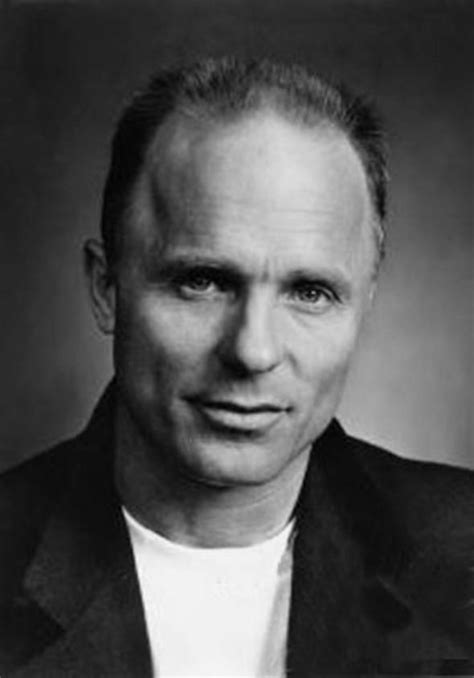 actor ed harris boy actors ed harris actor driverlayer search engine