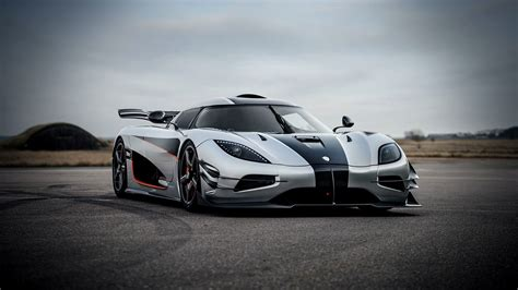 black koenigsegg wallpaper hypercar wallpapers wallpaper cave
