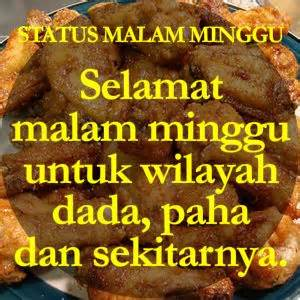 status malam jumat gambar status kata kata malam the knownledge