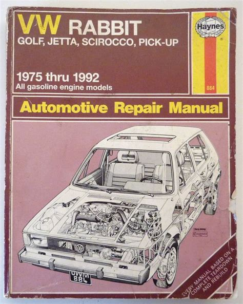 old cars and repair manuals free 1992 plymouth sundance interior lighting service manual old cars and repair manuals free 1992 volkswagen gti electronic valve timing