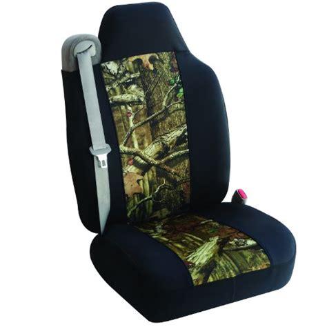 mossy oak neoprene seat covers mossy oak neoprene seats covers home