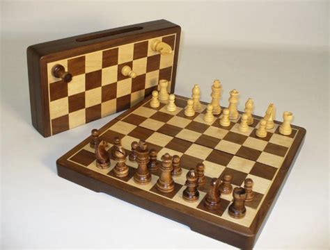 magnetic chess folding magnetic chess sets