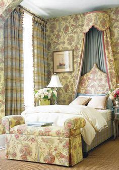 matching wallpaper and curtains fabrics 1000 images about thibaut wallcoverings fabric on