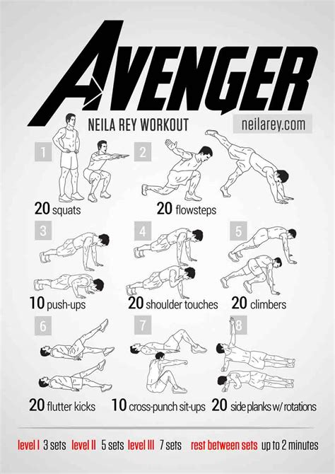 stephen amell workout bodyweight for arrow shape