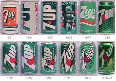 pop origin the evolution of the soda can design designer daily
