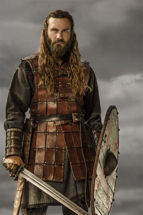 facts about redheads in bed ten interesting i hope facts about the vikings 171 the