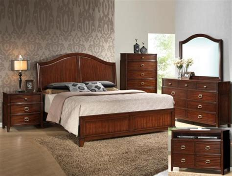 discount king bedroom furniture frankfort discount warehouse frankfort ky alma king