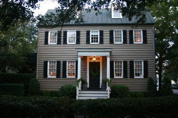 colonial house colors colonial house colors exterior home colonial exterior