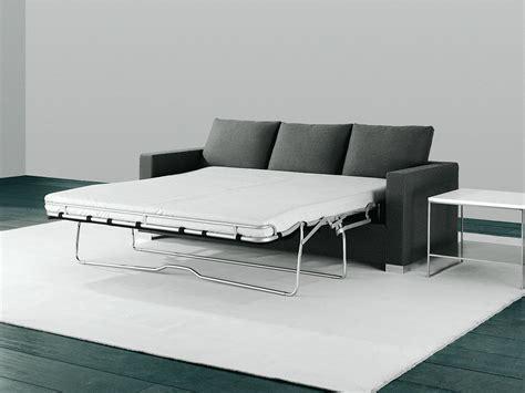 divani letto minotti divano suitcase by minotti design rodolfo dordoni