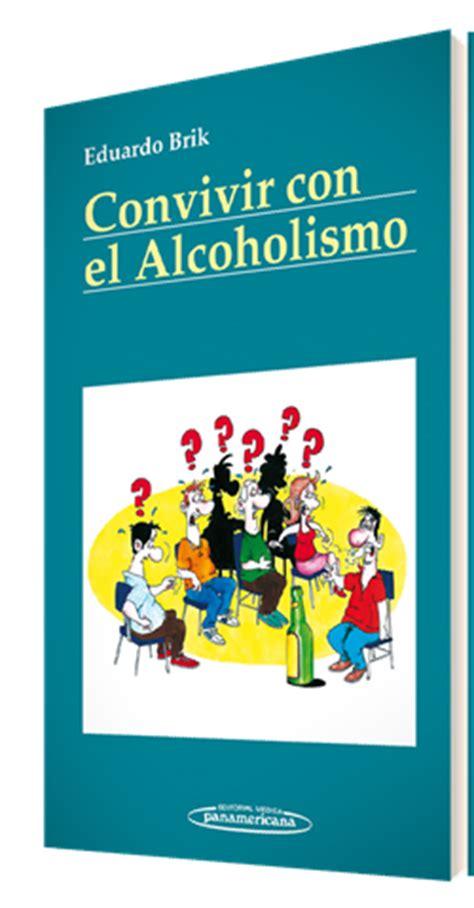libros de armando alducin gratis las drogas el alcohol y la juventud armando alducin
