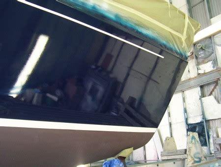 navy blue boat bottom paint navy blue aluminum boat paint